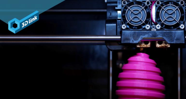 De kosten van 3D-printen berekenen