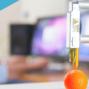 3D-printservice van 3DLink