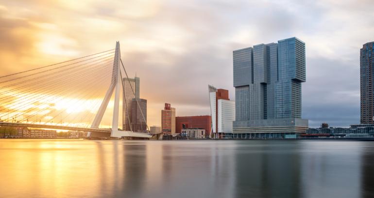 3D-printen in Rotterdam: laat uw idee werkelijkheid worden!