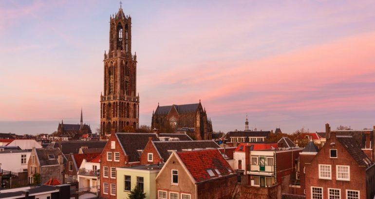 3D-printen in Utrecht: uw idee in 3D
