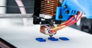 3DLink: Uw 3D-print shop