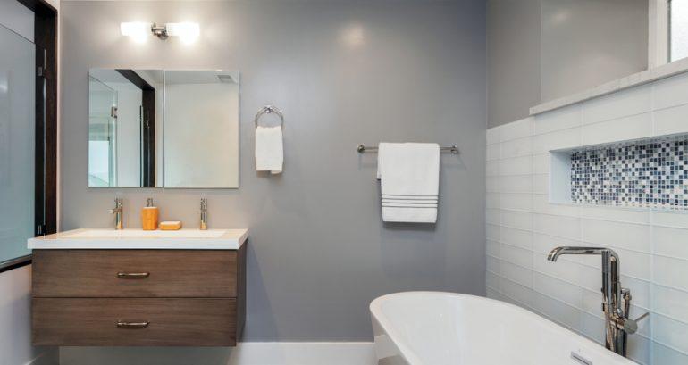 Kapot badkamer onderdeel 3D-printen